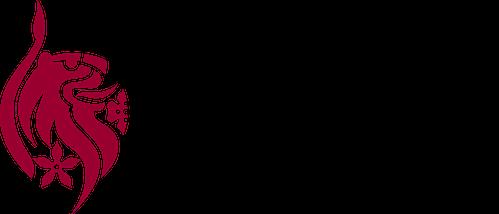 DMU CMYK master logo
